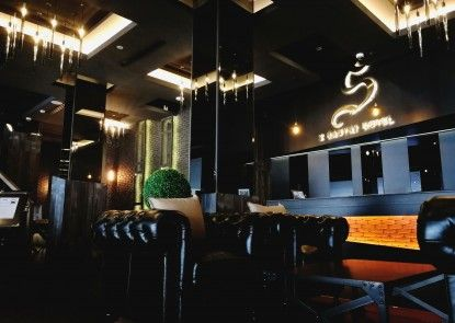 S Hadyai Hotel