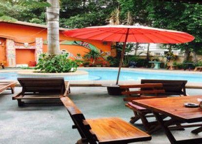 Shagwell Mansions Pattaya