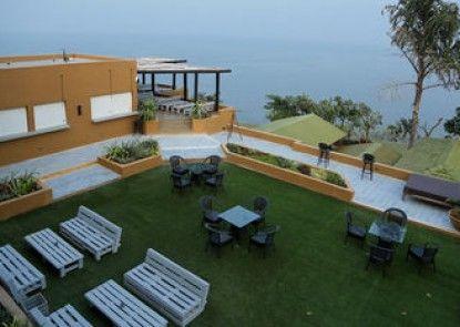 Shalai - The Cliff Resort