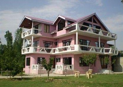 Shalimar Enclave