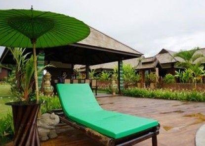 Shambave Pai Resort