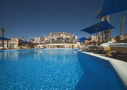 Shams Prestige Abu Soma Resort