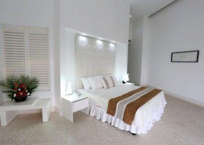 Shana Hotel & Residence