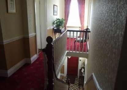 Shannonside House B&B