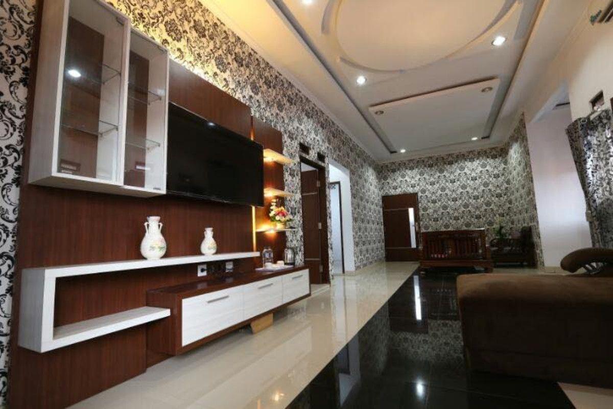 Shanrilla Hotel Tasikmalaya, Tasikmalaya