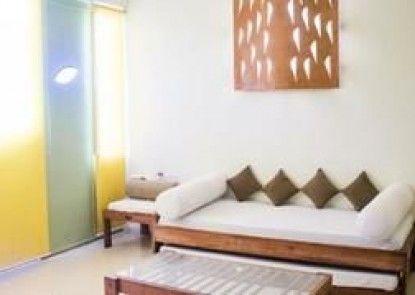 Sharanam Green Resort