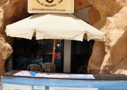 Sharm Plaza Hotel - All Inclusive