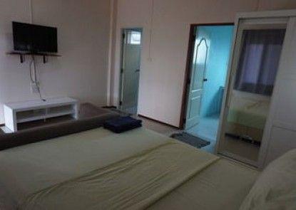 Sharples Apartments Udon Thani