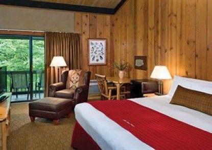 Shawnee Lodge & Conference Center