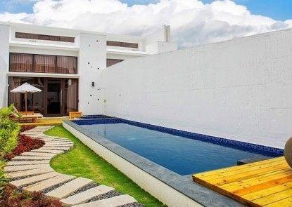 Sheng Tu Villa