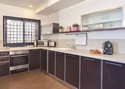 Shenkin Vilmar Apartments