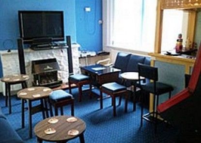 Shepperton Hotel - Bed and Breakfast