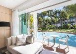 Pesan Kamar Kamar di Sheraton Grand Mirage Resort, Gold Coast