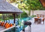 Pesan Kamar Suite (pool Villa) di Sheraton Hua Hin Pranburi Villas