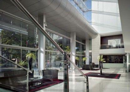 Sheraton Porto Hotel & Spa