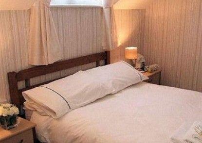 Sheron House Bed & Breakfast