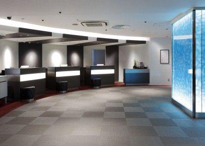 Shibuya Tokyu REI Hotel