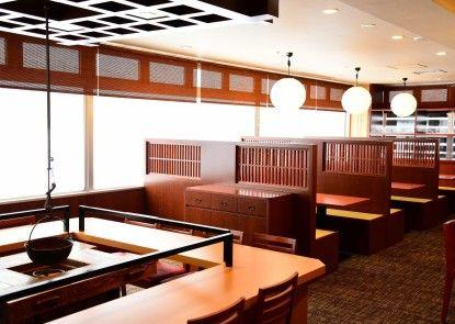 Shiga Kogen Prince Hotel