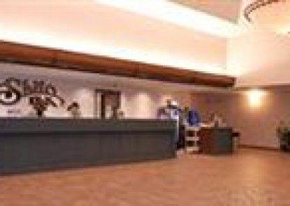 Shilo Inn Suites - Twin Falls