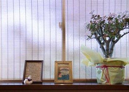 Shima Onsen Kashiwaya Ryokan