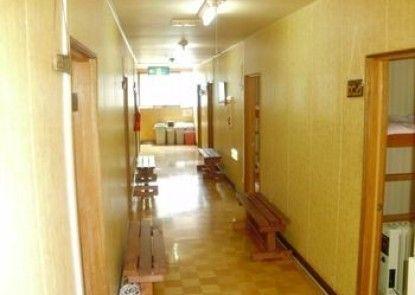 Shiretoko Iwaobetsu Youth Hostel