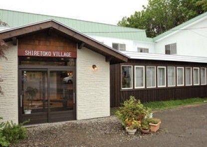 Shiretoko Village
