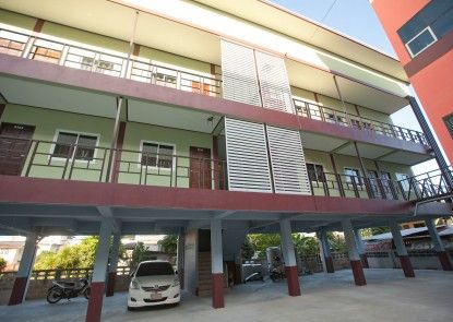 S House Bansaengngam