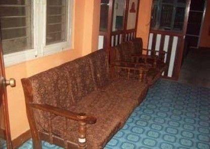 Shree Lal Inn