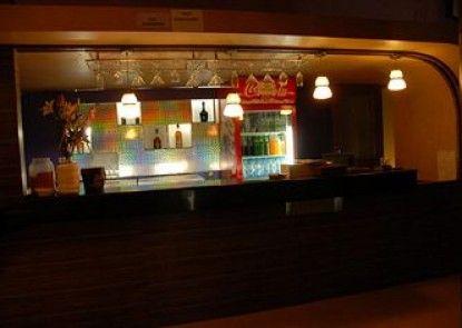 Shree Venkateshwara Hotel