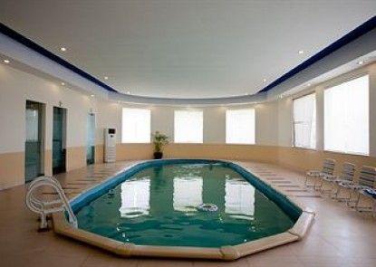 Shri Radha Brij Vasundhara Resort & Spa