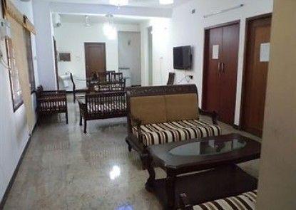 Shruthi Hospitality