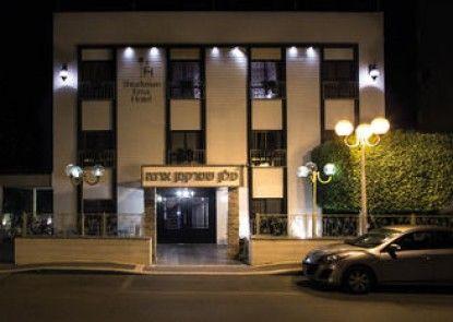 Shtarkman Erna Hotel