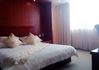 Shunwei Hotel