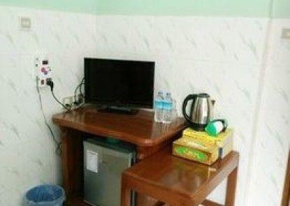 Shwe Kaung Kin Guest House