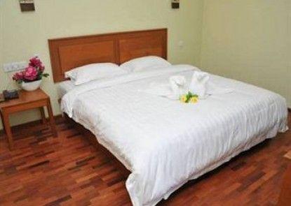 Shwe Phyu Hotel