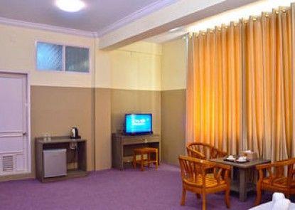 Shwe Yè Mon Hotel