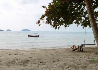 Siam Bay Resort Koh Chang