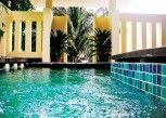 Pesan Kamar Pool Villa di Siam Beach Resort