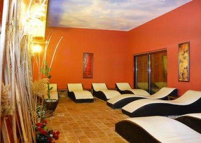 Siam Elegance Hotels & Spa - All Inclusive