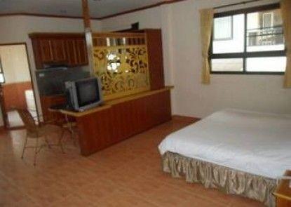 Siam House hotel