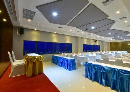 Siam Oriental Hotel