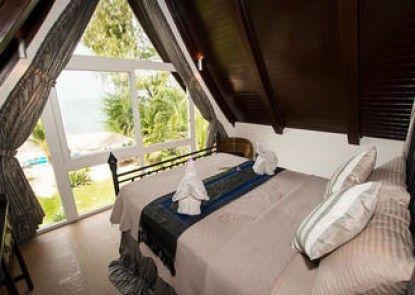 Siam Royal View Villas