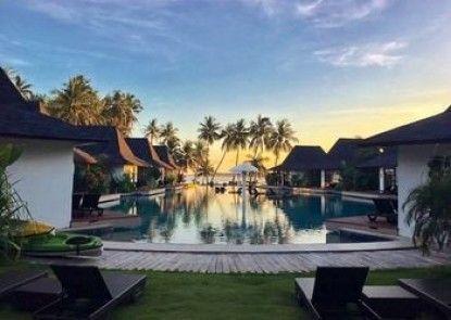 Siargao Bleu Resort And Spa