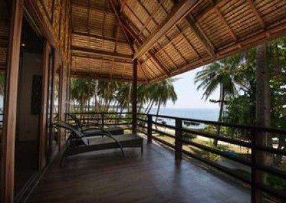 Siargao Inn Beach Resort