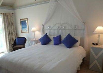 Sibonné Beach Hotel
