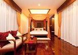 Pesan Kamar Deluxe Garden View Villa di Sibsan Resort & Spa Maeteang