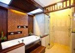 Pesan Kamar Deluxe Pool View Villa di Sibsan Resort & Spa Maeteang