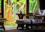 Pesan Kamar Sibsan Pool Villa Suite di Sibsan Resort & Spa Maeteang