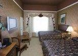Pesan Kamar Kamar Standar, 2 Tempat Tidur Queen, Non-smoking di Bellissimo Grande Hotel