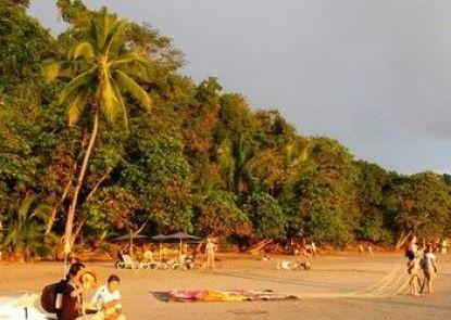Si Como No Resort, Spa and Wildlife Refuge